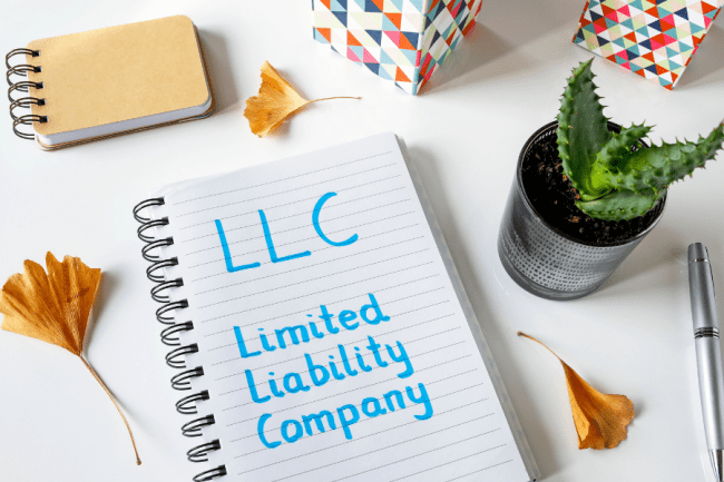 Benefits of Purchasing a Property in an LLC
