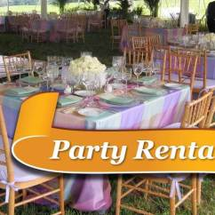 Chair Cover Rentals Baltimore Md Indian Rosewood Chairs Loane Bros Inc Party Tents And Awnings From To China