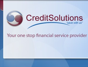 SWU Credit Solutions Loans