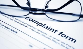PPI Complaints Reach Half-Million Mark