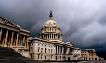 Government Shutdown Limits New Mortgages, Experts Say