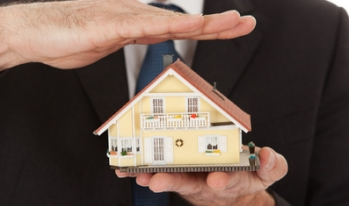Last Week's 30-Year Fixed Mortgage Interest Rates Remain