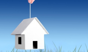 Record Home Loan Interest Rates for Second Consecutive Week