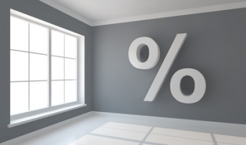 Little Change for Mortgage Interest Rates