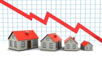 Home Loan Rates Continue to Drop Towards Record Lows