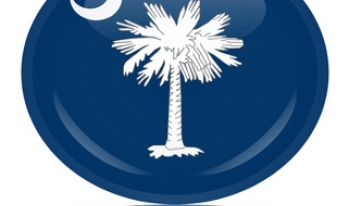 South Carolina Spends Federal Mortgage Loan Aid