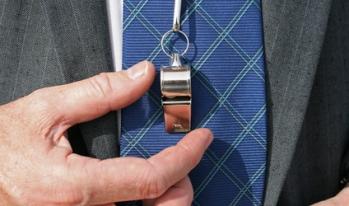 Mortgage Loan Whistleblower Awarded $14.5 Million
