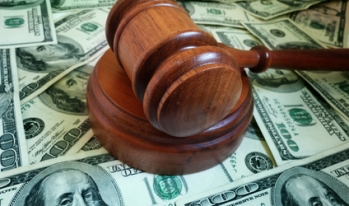 Industry Expert Clarifies Emerging Lawsuit Loan Industry