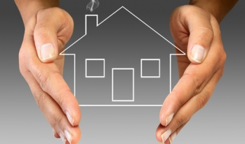 Banks Make Home Loans Difficult