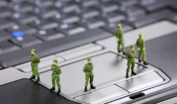 CFPB Announces New Database to Protect Military