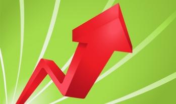 Mortgage Loan Rates Stop Their Plummet