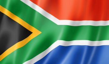 South African Banks Slow Unsecured Personal Lending