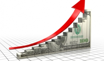 Borrowers Improve Repaying Personal Loans and More
