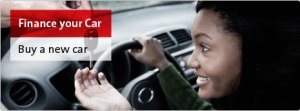 Absa Car Finance