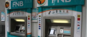 FNB Temporary Personal Loan
