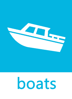 Personal Loans For Boats