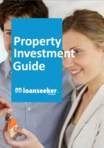 Loanseeker home loans property investment loans