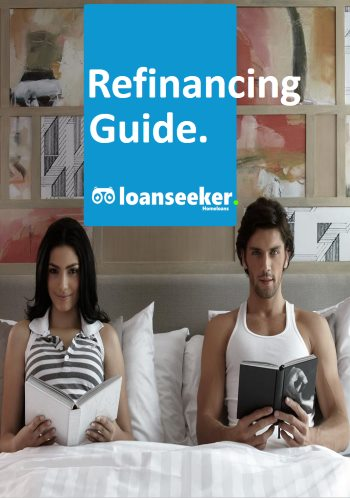 refinancing-guide-loan-seeker-cover-page