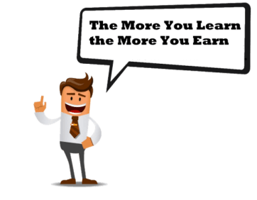 stan-the-mortgage-manearn-more-from-learning-more