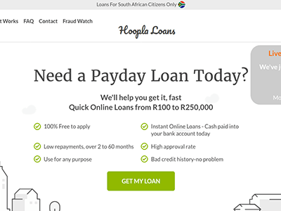 pay day borrowing products via the internet instant