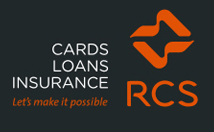 RCS Loan Offer