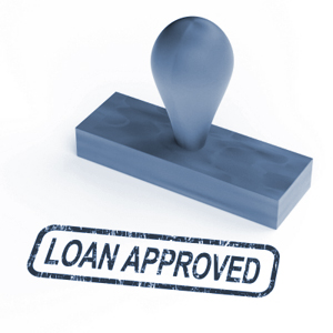 1 hour personal loans