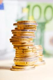 DebtLab Loans