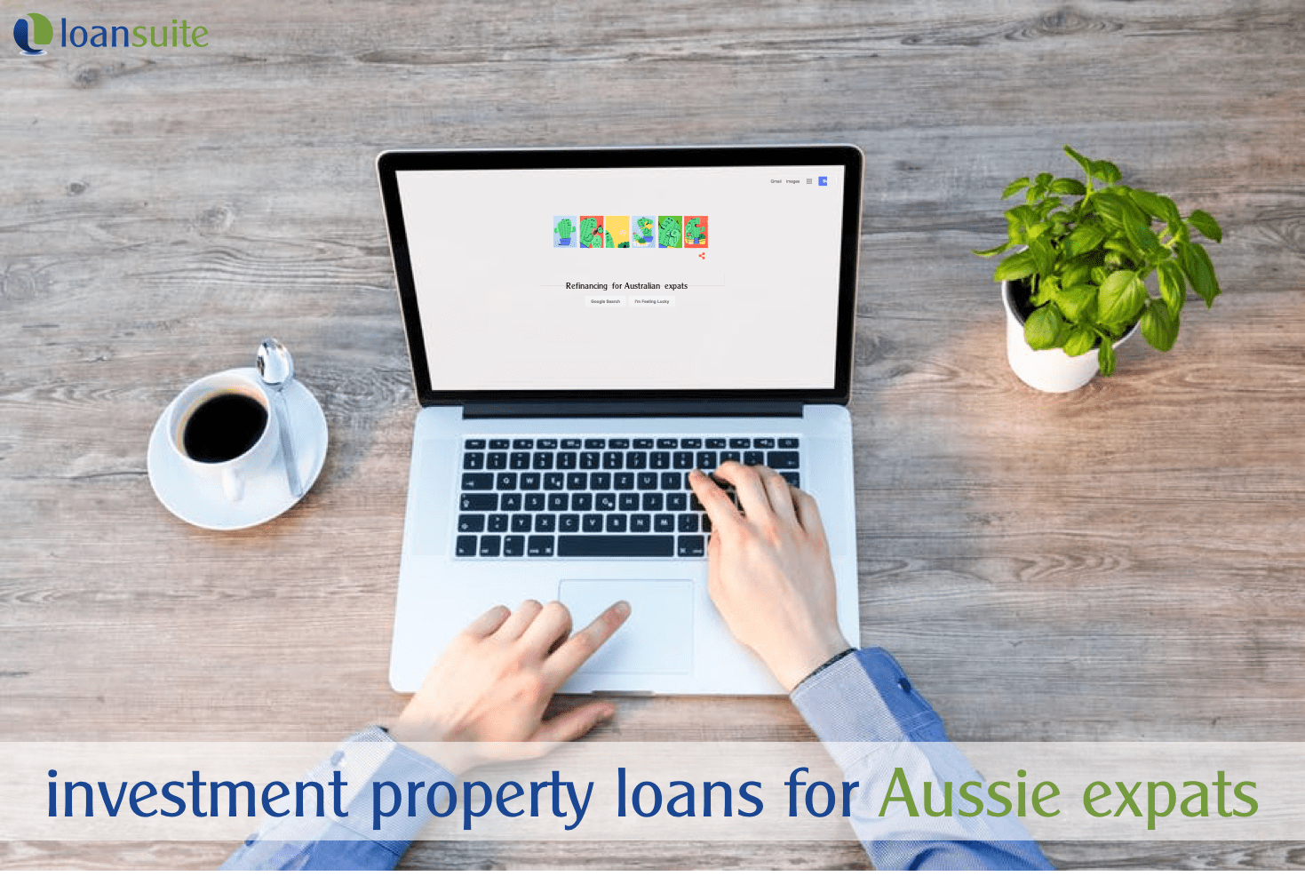 Lenders Pulling Out of Investment Loans - LoanSuite - Lending & Mortgage Specialist for Australian Expats