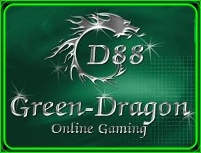 GD - Cara Daftar dan Bermain Casino GD88 Lewat HP