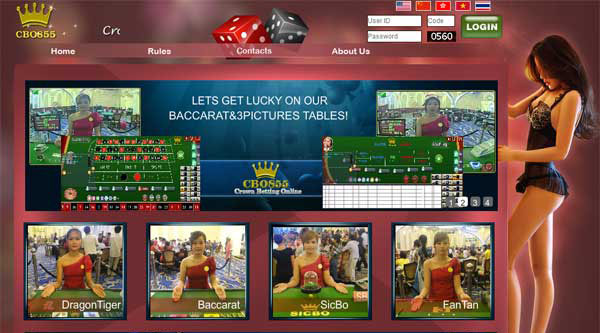 casino online cbo855 - Cara Daftar Casino Online