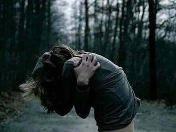 Nunca te dejé de querer, solo de insistir.