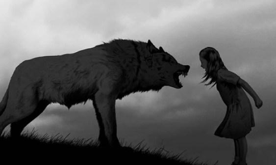 La mayor cobardía de un hombre es enamorar a una mujer sin intención de amarla.
