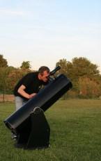 des instruments performants et des pilotes sérieux !