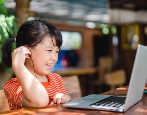Little Oxbridge Launches Online Classes