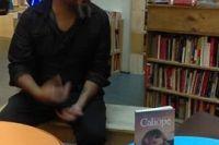 JL Flores en Biblioteca Libre