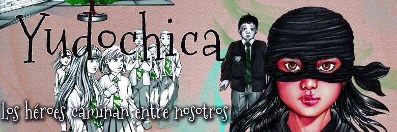 Banner Yudochica