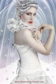 pearl_bride_by_shiny_shadows-d69bvz1