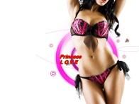 lingerie-456v