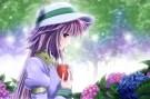 En-el-amor-Anime-485x728