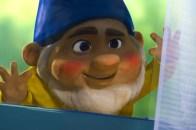 Gnomeo-Juliet-Matt-Lucas-como-Benny-485x728