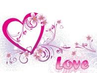 Heart-888084