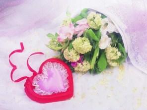 Heart_888489