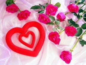 Heart_888536