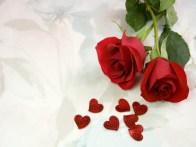 Heart_888644