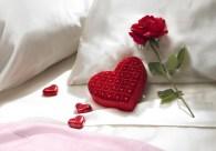 Heart_888869