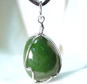 jade-silver-custom-50256a