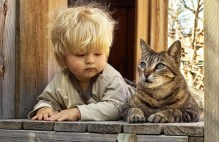 kids_pets_funny_pics_1