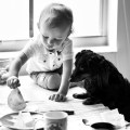 kids_pets_funny_pics_13