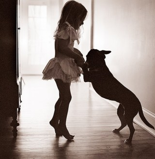 kids_pets_funny_pics_15