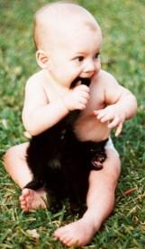 kids_pets_funny_pics_9